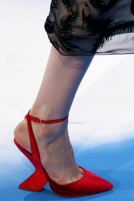 details at christian dior fall 2013-19