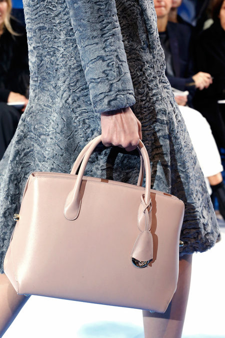 details at christian dior fall 2013-20