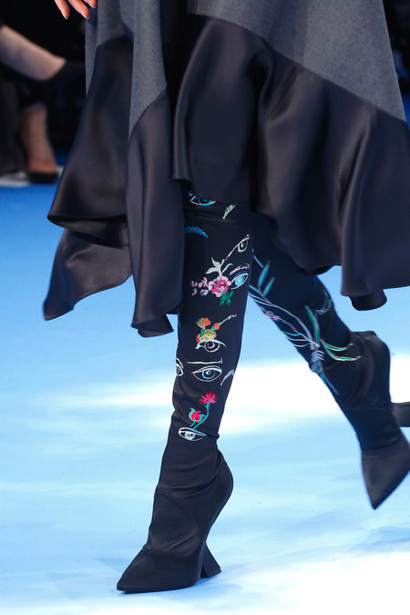 details at christian dior fall 2013-22