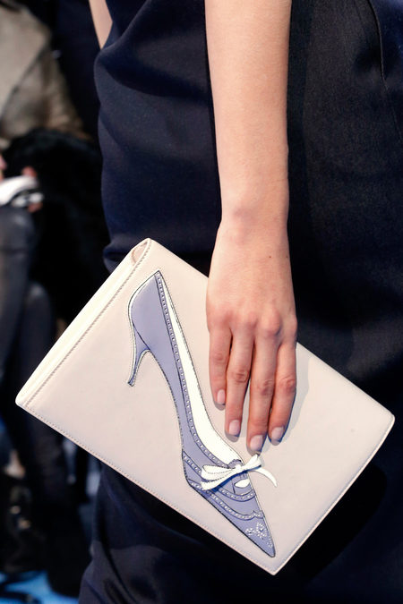 details at christian dior fall 2013-5