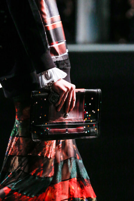 details at givenchy fall 2013-11