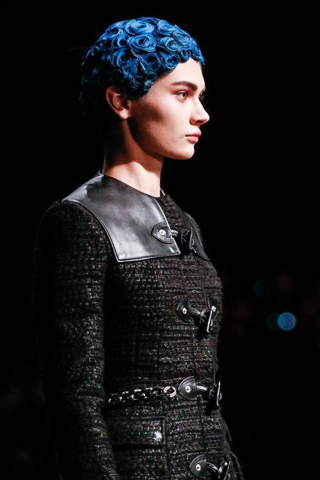 details at givenchy fall 2013-12