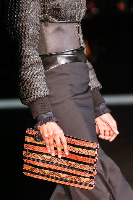 details at givenchy fall 2013-15