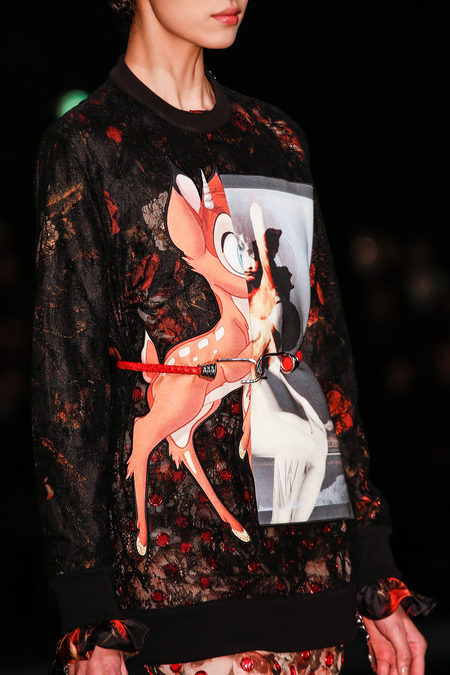 details at givenchy fall 2013-3