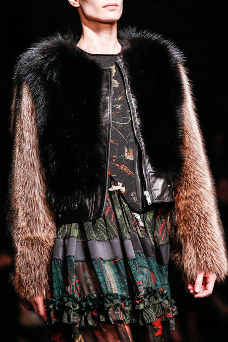 details at givenchy fall 2013-8