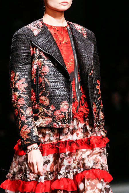 details at givenchy fall 2013-9