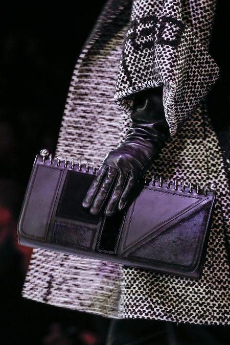 Details At Jean Paul Gaultier Fall 2013 -12