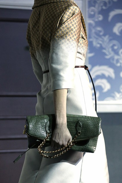 details at louis vuitton fall 2013-16