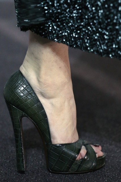 details at louis vuitton fall 2013-17