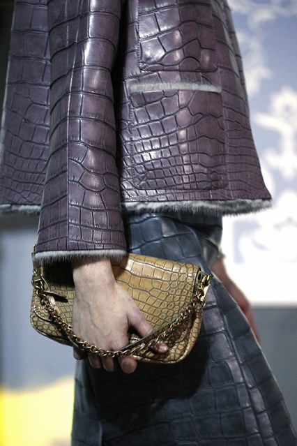 details at louis vuitton fall 2013-18