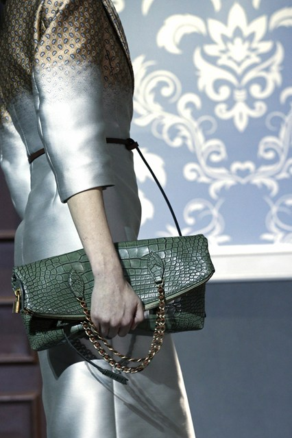 details at louis vuitton fall 2013-19
