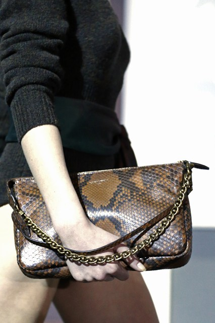 details at louis vuitton fall 2013-4