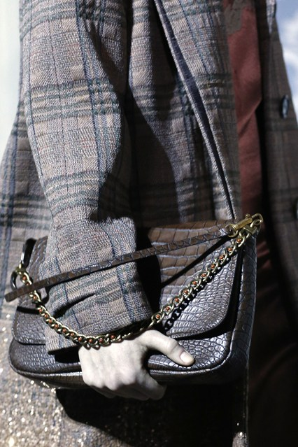 details at louis vuitton fall 2013-6