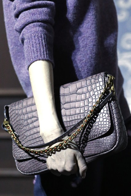 details at louis vuitton fall 2013-8