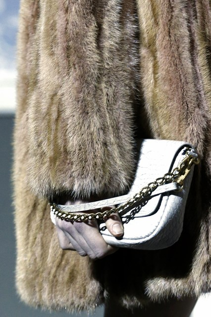 details at louis vuitton fall 2013