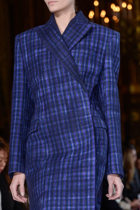 details at stella mcCartney fall 2013-12