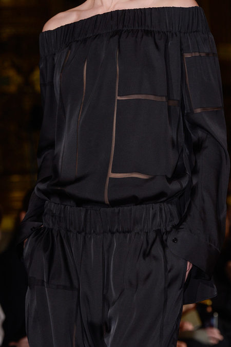 details at stella mcCartney fall 2013-20
