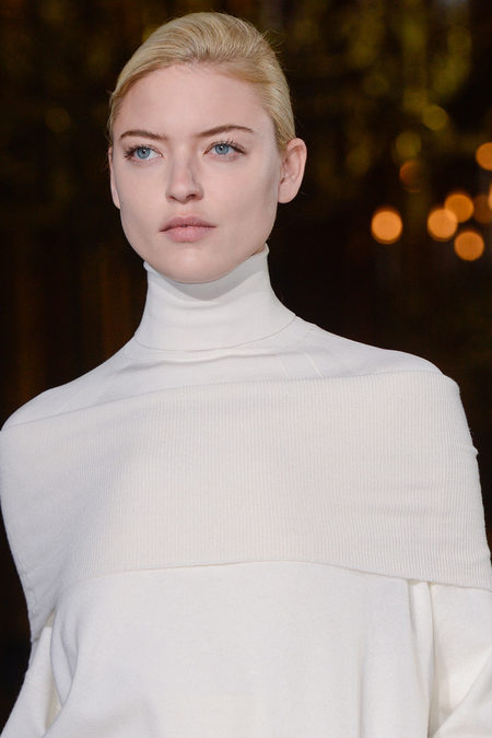 details at stella mcCartney fall 2013-8
