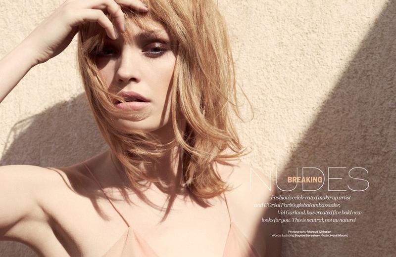 Elle UK breaking nudes-2