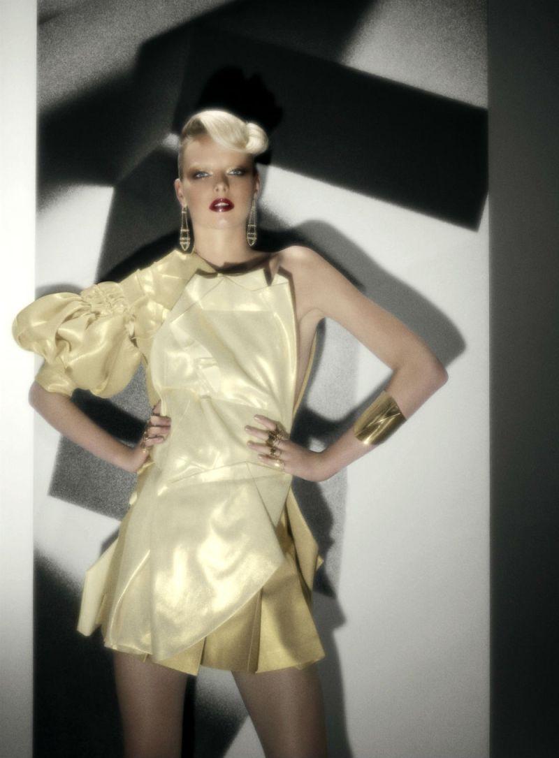 Elza Luijendijk by Val & Musso for Vogue Turkey March 2013-6