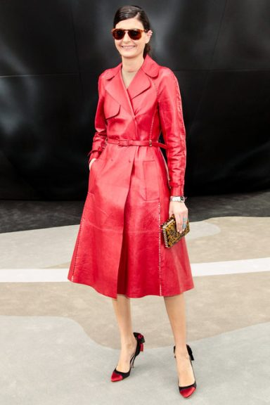 front row at chanel fall 2013-9