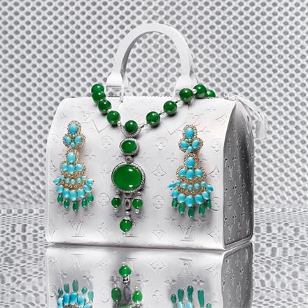 it jewels-1