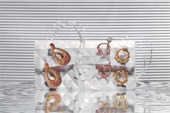 it jewels-3