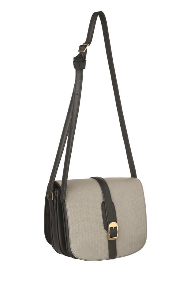 monceau by roland mouret:Paris Designers To Launch Bags
