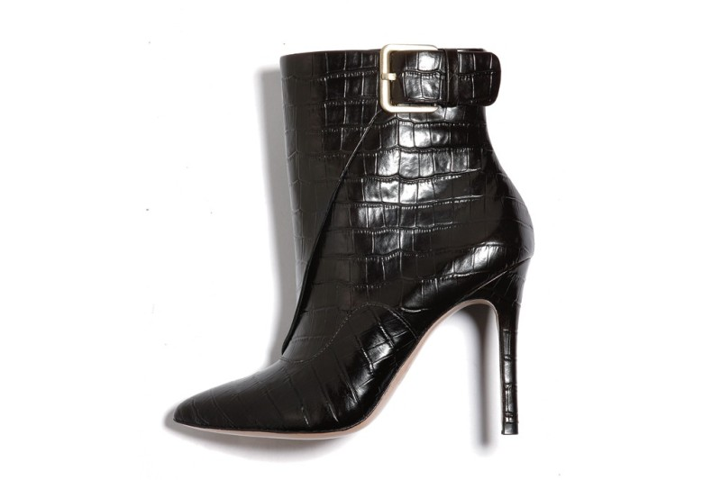 Must Buys Shoes For Fall 2013-1