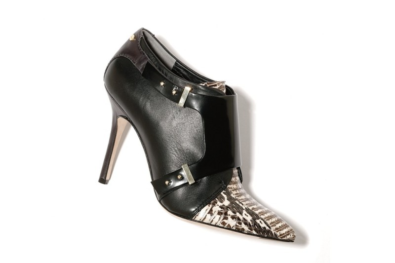 Must Buys Shoes For Fall 2013-11