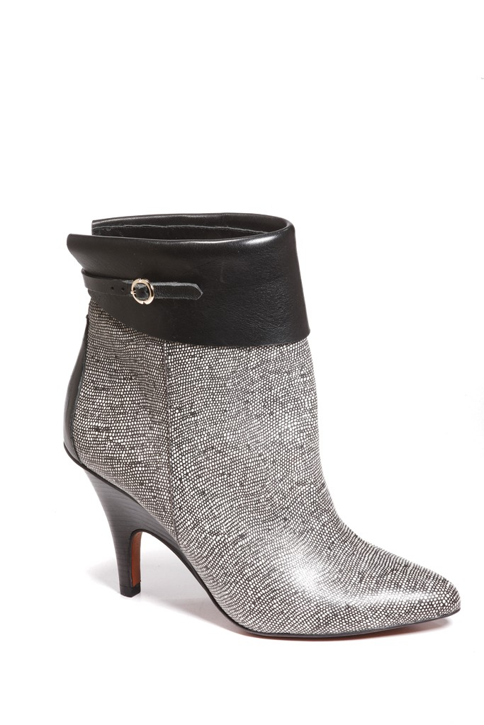 Must Buys Shoes For Fall 2013-12