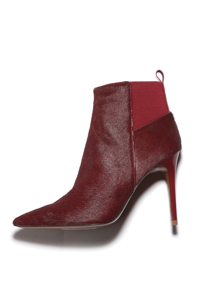 Must Buys Shoes For Fall 2013-14