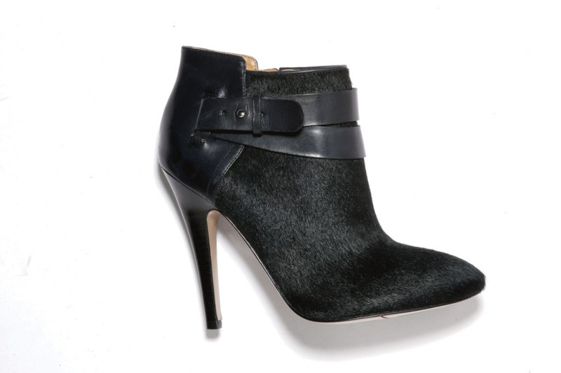 Must Buys Shoes For Fall 2013-6