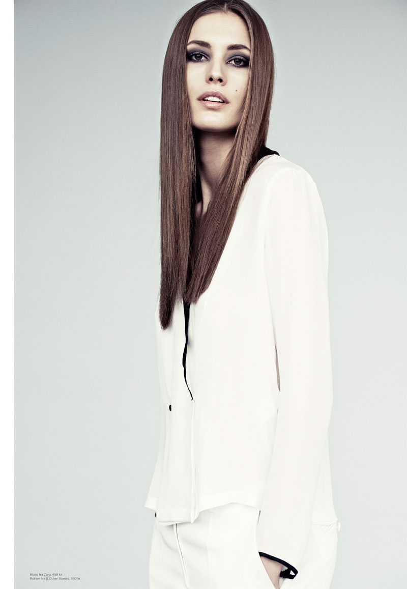 NADJA BENDER FOR EUROWOMAN BY HONER AKRAWI-3