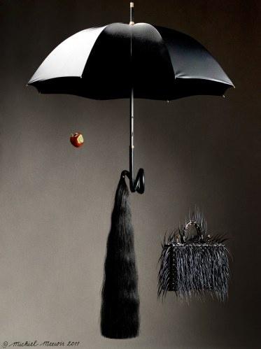 Oliver Ruuger - Avant-Garde Accessories-4
