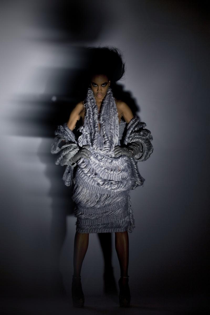 PAULA CHENG - The Art In Knitwear-1
