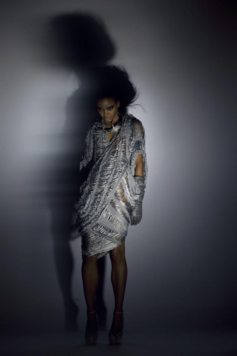 PAULA CHENG - The Art In Knitwear-2