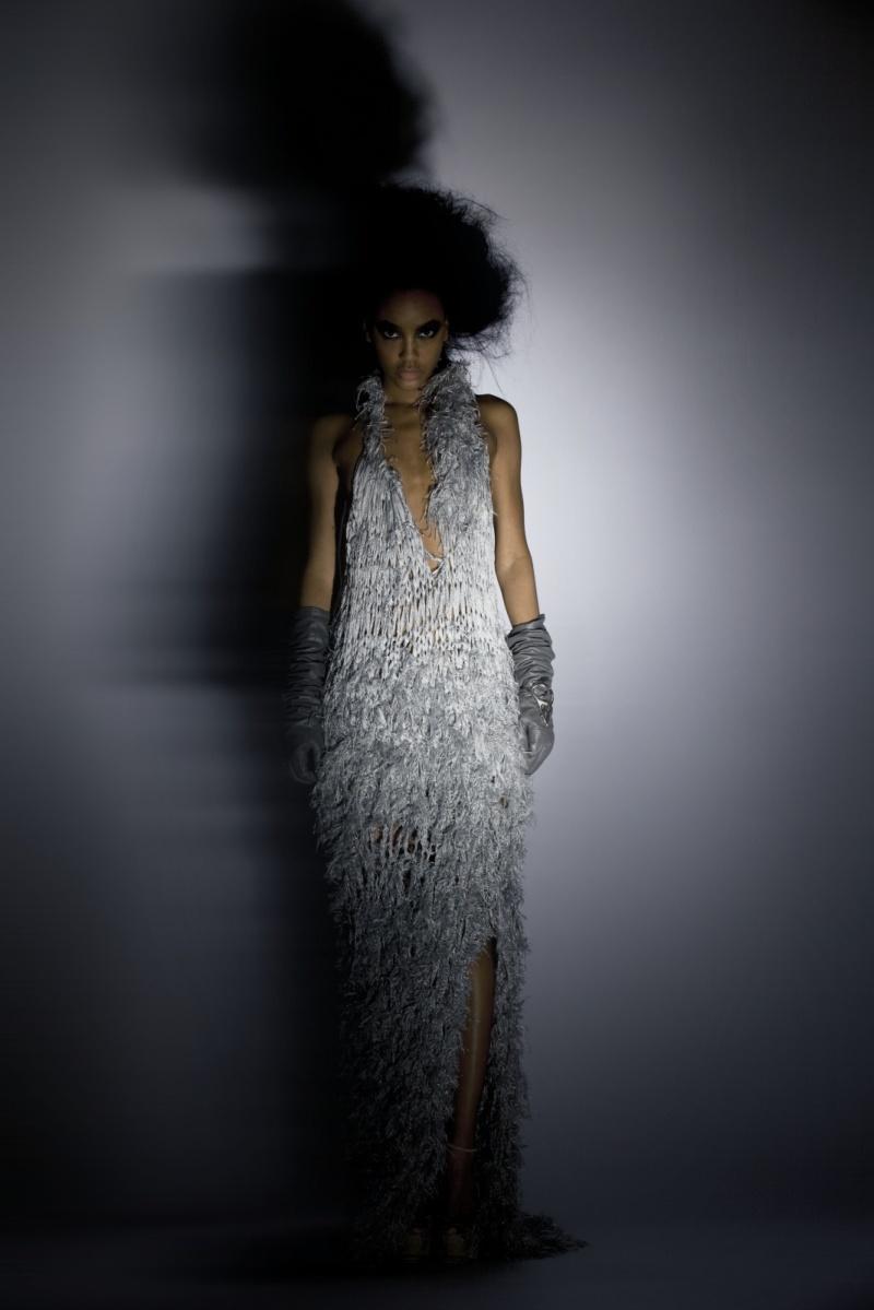 PAULA CHENG - The Art In Knitwear-3