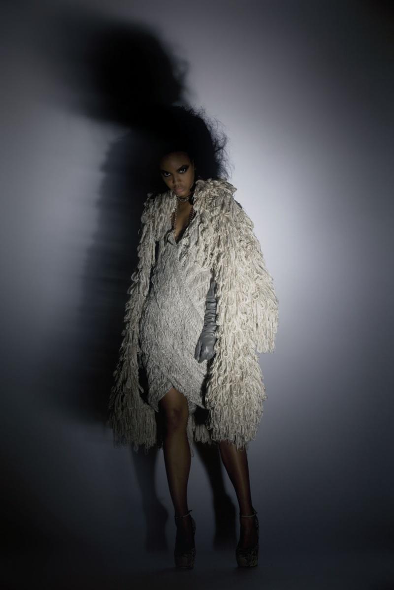 PAULA CHENG - The Art In Knitwear-4