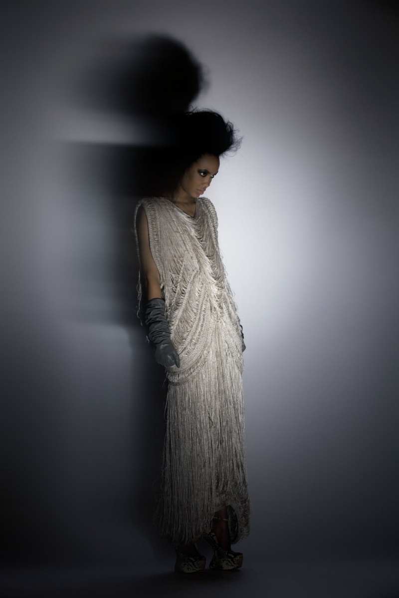 PAULA CHENG - The Art In Knitwear-5