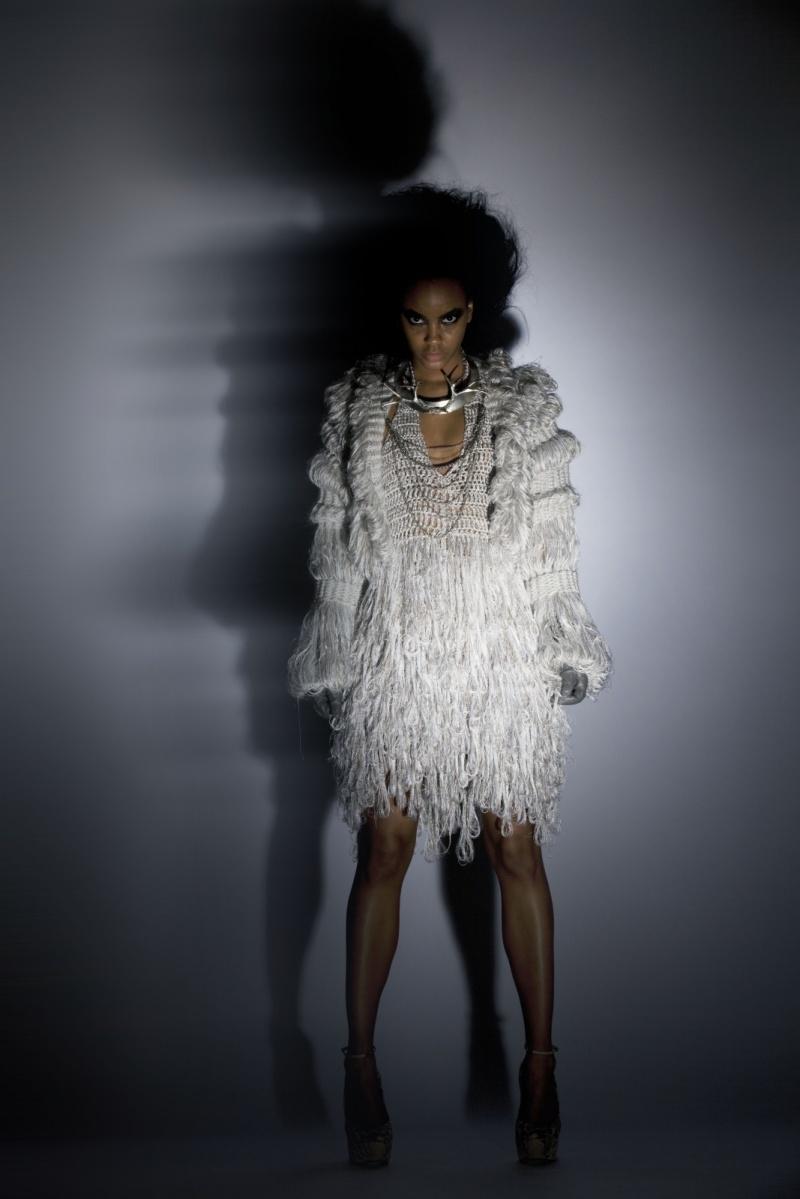 PAULA CHENG - The Art In Knitwear-6