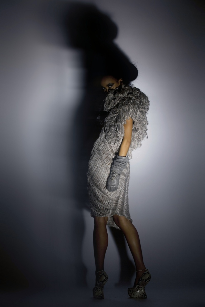 PAULA CHENG - The Art In Knitwear-7