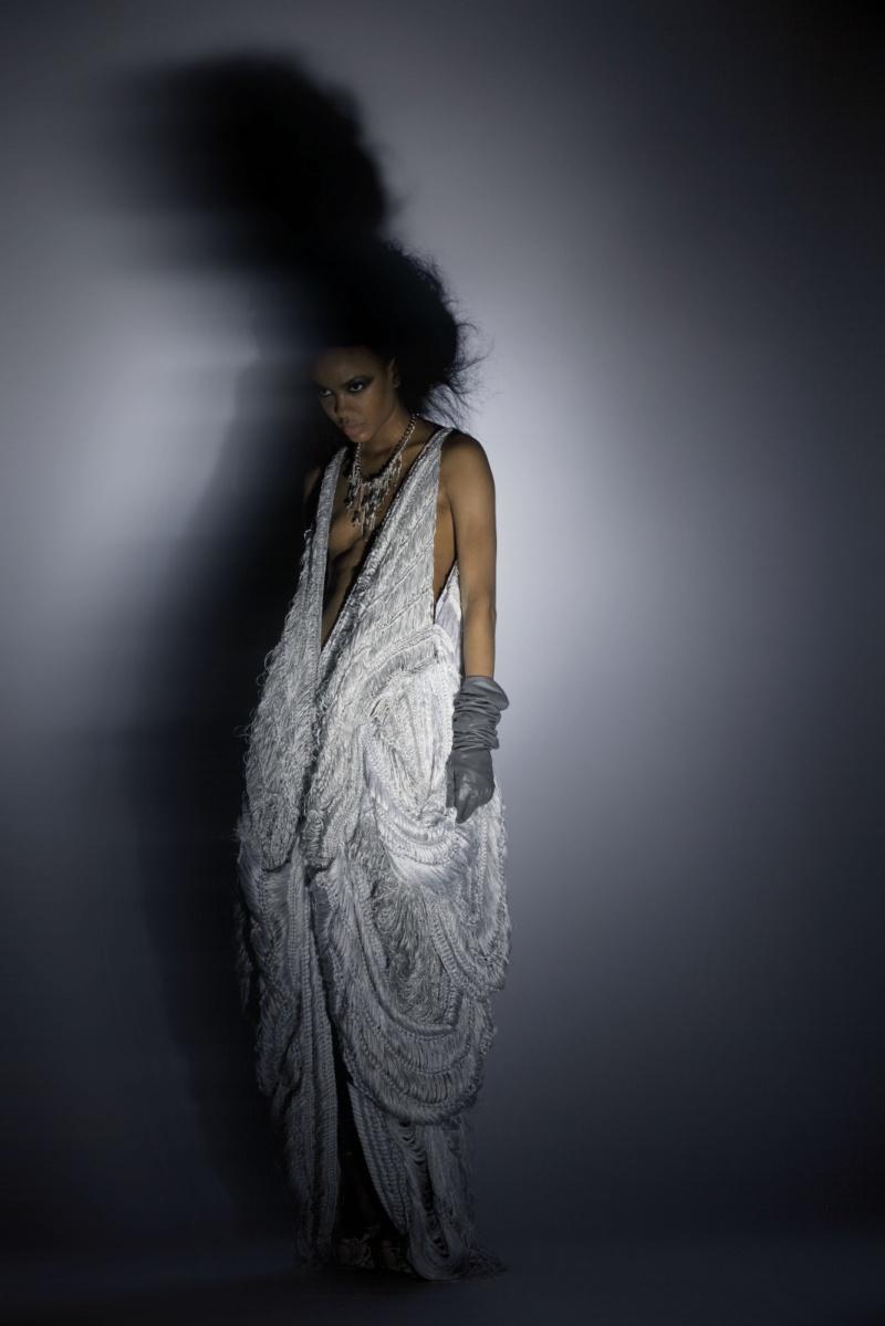 PAULA CHENG - The Art In Knitwear-8