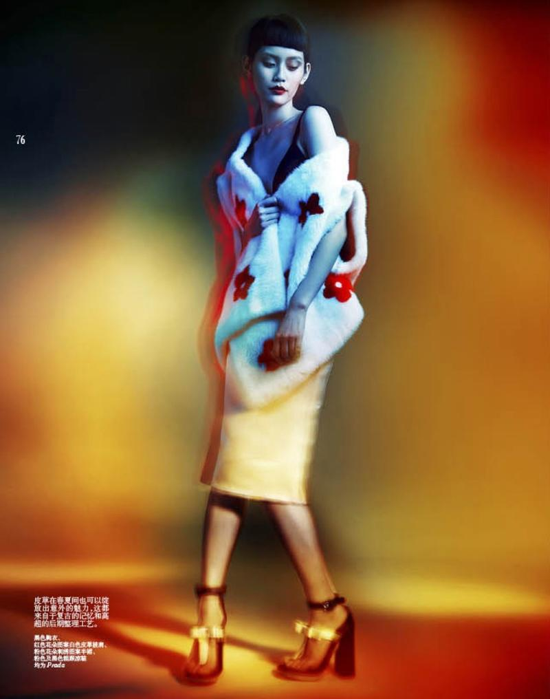 pure fantasy for vogue china collections issue s:s 13  -1