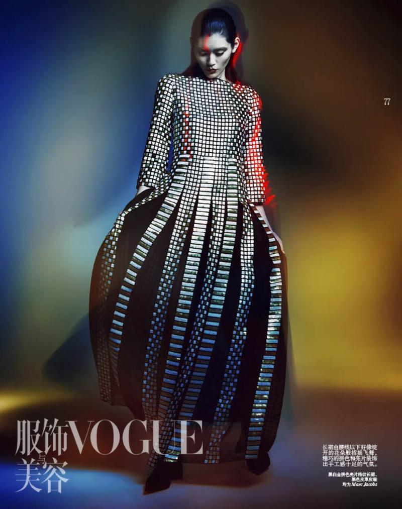 pure fantasy for vogue china collections issue s:s 13  -2