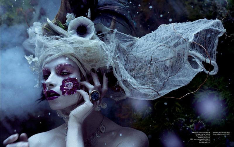 Relapse Magazine -Dark Visions-6