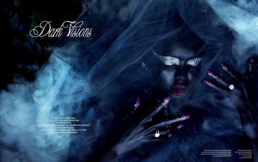 Relapse Magazine -Dark Visions-7