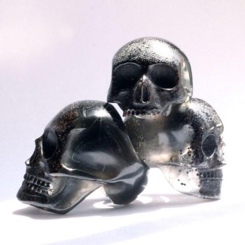 SHANKA - Love Of Skull-12