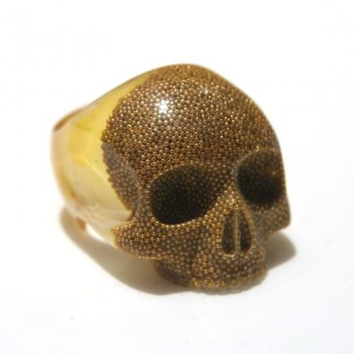 SHANKA - Love Of Skull-4