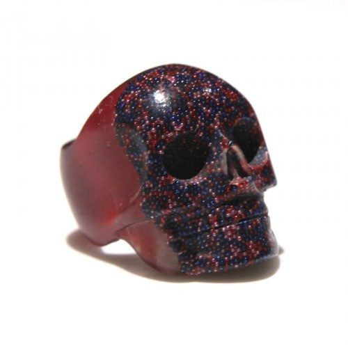 SHANKA - Love Of Skull-6